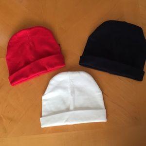 👶🏻 Baby hat